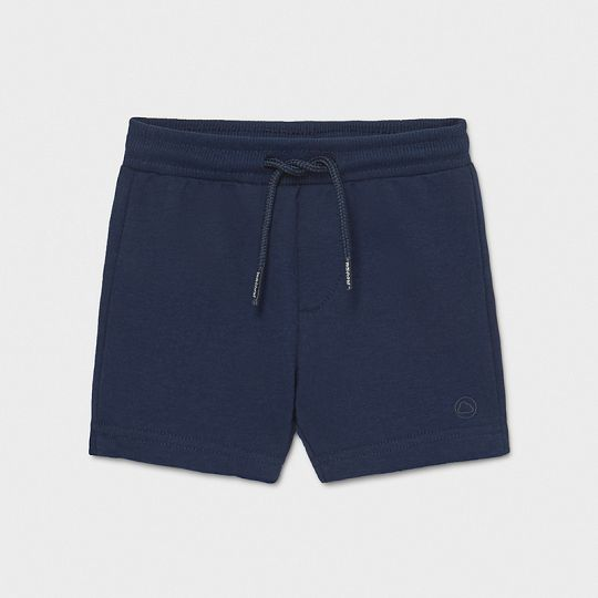 Blauwe-jogging-short-1610976290.jpg