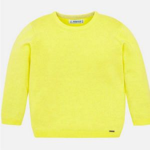 Mayoral-311-016-lemon-yellow-soft-fine-knit-jumper-300x300-1611739663.jpg
