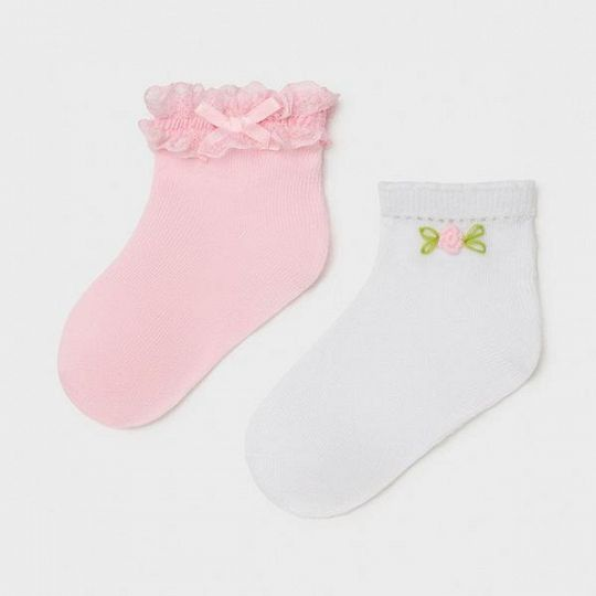 pre-order-mayoral-10011-rose-two-pair-socks-set-840823-grande-1611743083.jpg