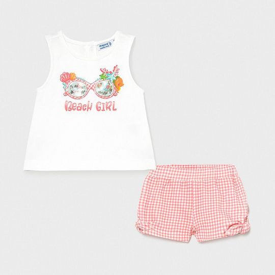 pre-order-mayoral-1231-flamingo-short-set-911065-1200x1200-1611740549.jpg